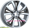 20*8.0j Aluminum Wheels Rim Replica Alloy Wheels Jaguar