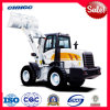 Earth-Moving Machinery Small Chinese Wheel Loader