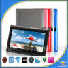 Colorful Andriod 4.4 Tablet 7 Inch A33 Quad Core
