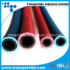 Welding Rubber Hose Industrial Hose