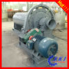Small Ball Mill for Sale