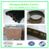 Rubber Extrusion/Tube Freon Charge Hose for Air Conditioner