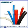 Nylon Resin High Pressure Rubber Hose SAE100/En855 R7