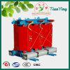 Transformer/ DC Transformer/ Distribution Transformer