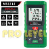 Professional 40m Laser Distance Meter (MS6414)