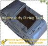 Extra Ultra Heay Duty D-Ring Tie Down Truck Tarpaulin Tarp
