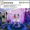 Super Slim Disco Party Portable LED Dance Floor