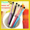 Wedding Corporate Gifts Crystal Diamond Touch Stylus Pen (gc-p003)