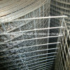 4X4 Welded Wire Mesh Panel (kdl-84)
