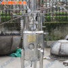 Stainless Steel Fermenter (China Supplier)