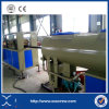 PP/PE Pipe Extrusion/Production Line