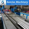 Plastic PVC Corner Bead Machine / Extrusion Machine / Plastic Machinery