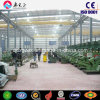 Sino Fabricated Steel Structure Workshop (SS-195)