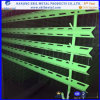 Slotted Angle Bar for Sale (EBIL-JGHJ)