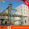Professional Manufacture Feed Pellet Mill Automatic Equipment