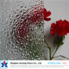 Diamond Toughened/Float Pattern Glass for Window /Decoration/Building