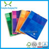Custom High Quality Strong Kraft Notebook Wholesale