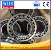 Wqk Bearing 23224ex Steel Cage Spherical Roller Bearing Rolling Mill Bearing
