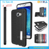 Bulk Buy From China Mobile Phones Covers for HTC A9, Net Mesh Hybrid Case for HTC A9
