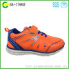 2017 New Design Kid Shoes Child Casual Shoes for Girls