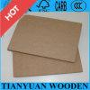 Plain 3mm MDF / Raw MDF Board for Sale