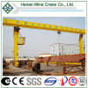 Kuangyuan Famous Brand Electric Hoist Gantry Crane (L model)