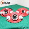 U-Bolted Mechanical Tee (threaded) with Good Quality and Cheap Price