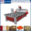 1325 T-Slot Table Wood Woodworking CNC Router Machine for Engraver