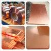 Phosphor Bronze C5100 C5190 C5210