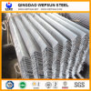 China Black Hot Rolled Carbon Q235 Q345 A36 Steel Angle Bar