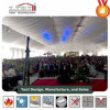 High End Special Church Event Tent From China Best Supplier