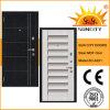 Russia Steel MDF Door Sc-A201