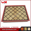 13717798342 C33001 Air Filter for BMW E70-X5 3-0SD