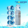 Facility Water Dispenser for 4 Bottles (HBC-04)