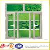 Golden Supplier Aluminum Window/Aluminium Window with High Quality