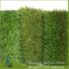 UV Resistant Artificail Grass Turf, Fake Grass, Plastic Grass
