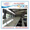 PVC Imination Marble Sheet Production Line