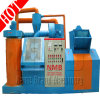 Electric Wire Recycling Equipment (NMB-SF-B1)