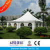 PVC Gazebo Tent for Resort (SDG-004)