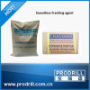 High Efficiency Non-Expensive Cracking Agent From Prodrill