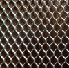 Diamond Expanded Metal Wire Mesh Panel Sheet