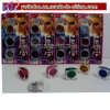 Halloween Costume Water Proof Glitter Face Body Paint (H1041)