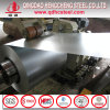 SGCC Z80 Cold Rolled Gi Galvanized Steel Coil