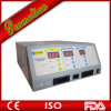Hf Electrosurgical Cautery Unit with High Quality and Popularity