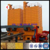 Circulating Grain Dryer
