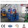 High Quality Double Station Vacuum Plate Vulcanizing Press Machine 200t