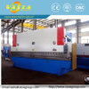 CE Approved Press Brake Machine Manufacturer with Best Price