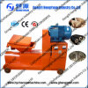 Long Working Time Rice Husk Stick Briquette Making Machine in India