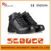 Shoes Manufacturer in Bangladesh Heavy Duty Work Safety Shoes