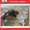 Full Aluminum/Steel Platform Cantilever (conventional) Hydraulic Tail Lift